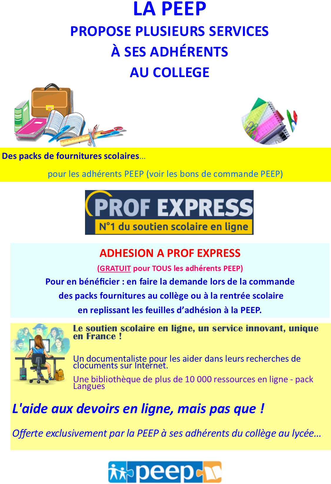 SERVICE PEEP PROF EXPRESS COLLEGE FORMAT IMAGE.png
